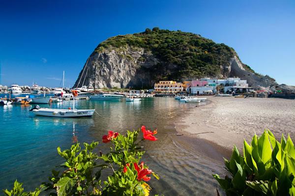 Soggiorno Benessere ad Ischia 16-22 maggio 2016 | Linfavita